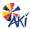 AKI app