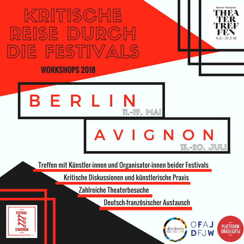 Flyer Berlin Avignon Deutsch 2 2