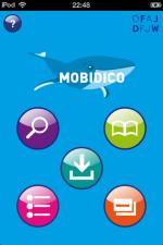 Mobidico 1