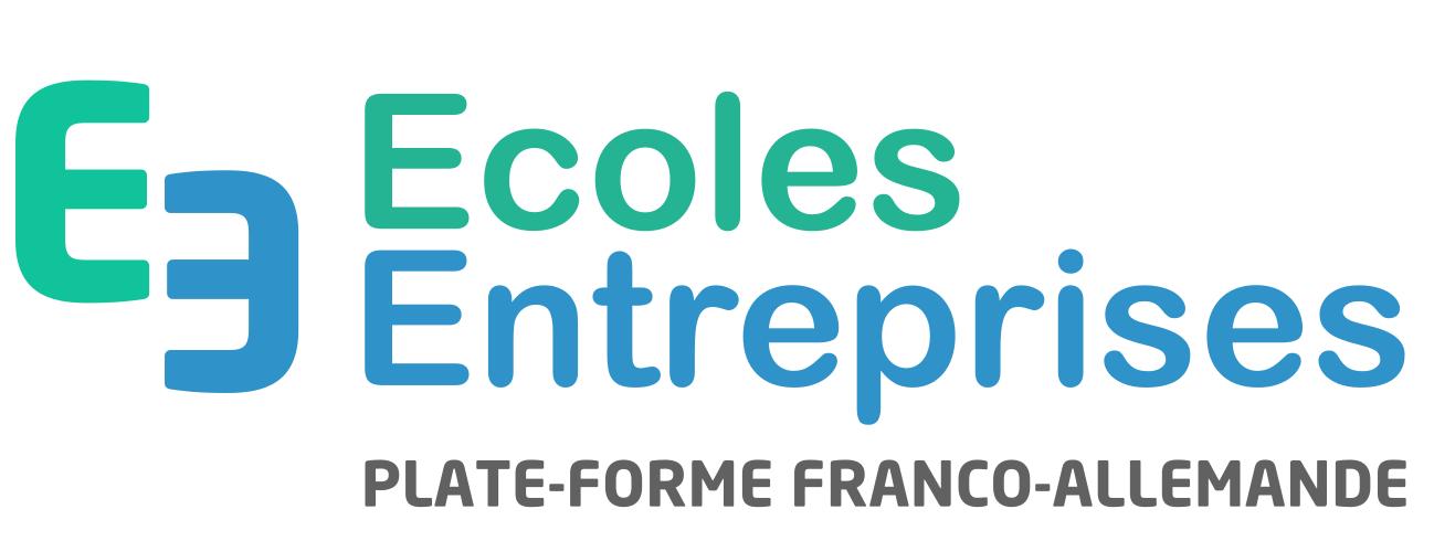 Plate-forme Ecoles Entreprises