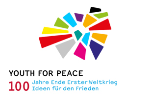 Youth For Peace De