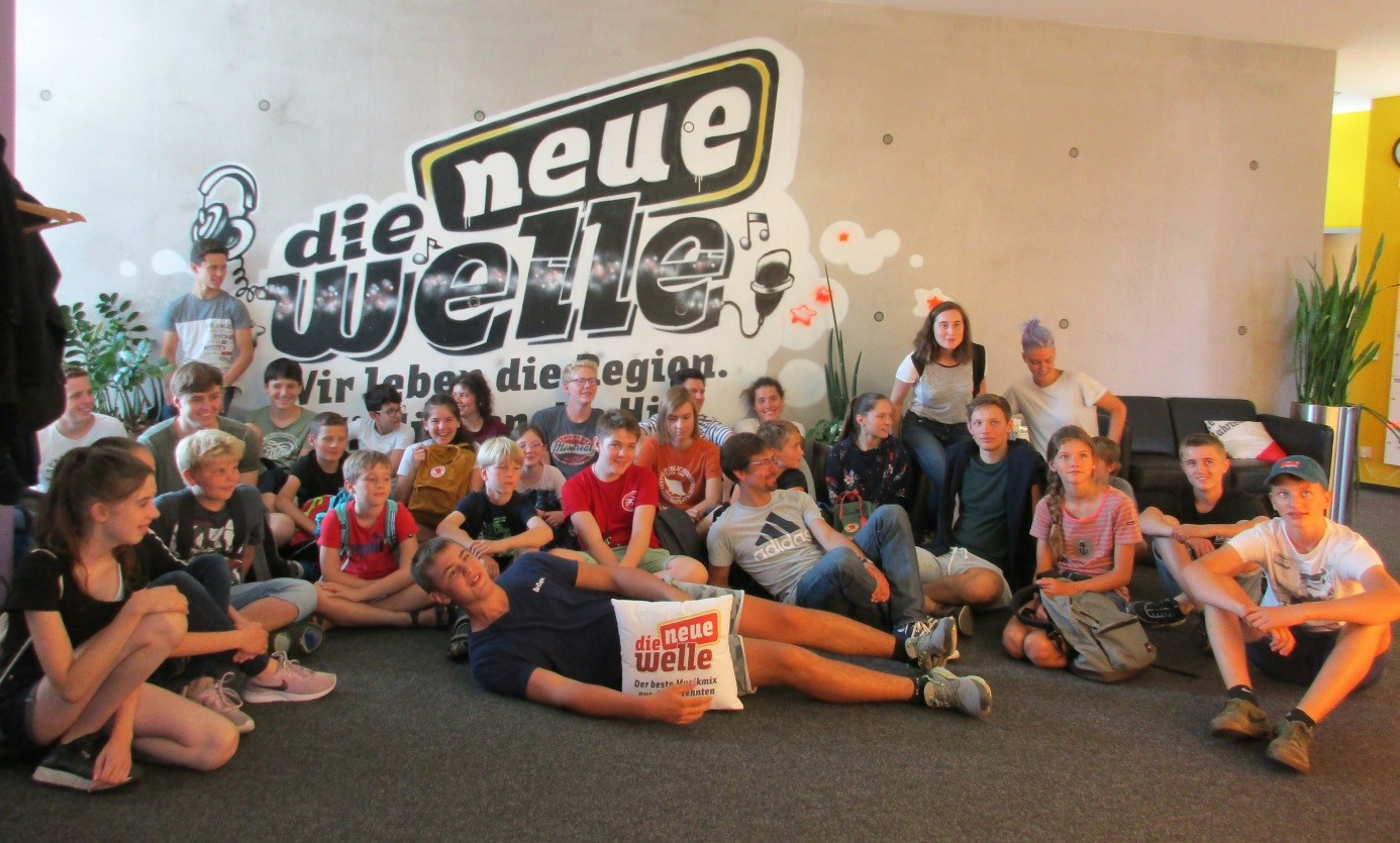 Rencontres d'été : Jumelage Oberweier – Étoges/Fèrebrianges/Beaunay 4