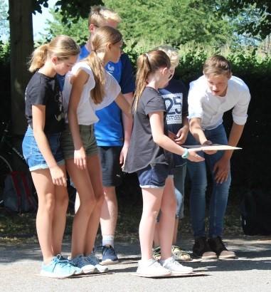 Rencontres d'été : Jumelage Oberweier – Étoges/Fèrebrianges/Beaunay 9
